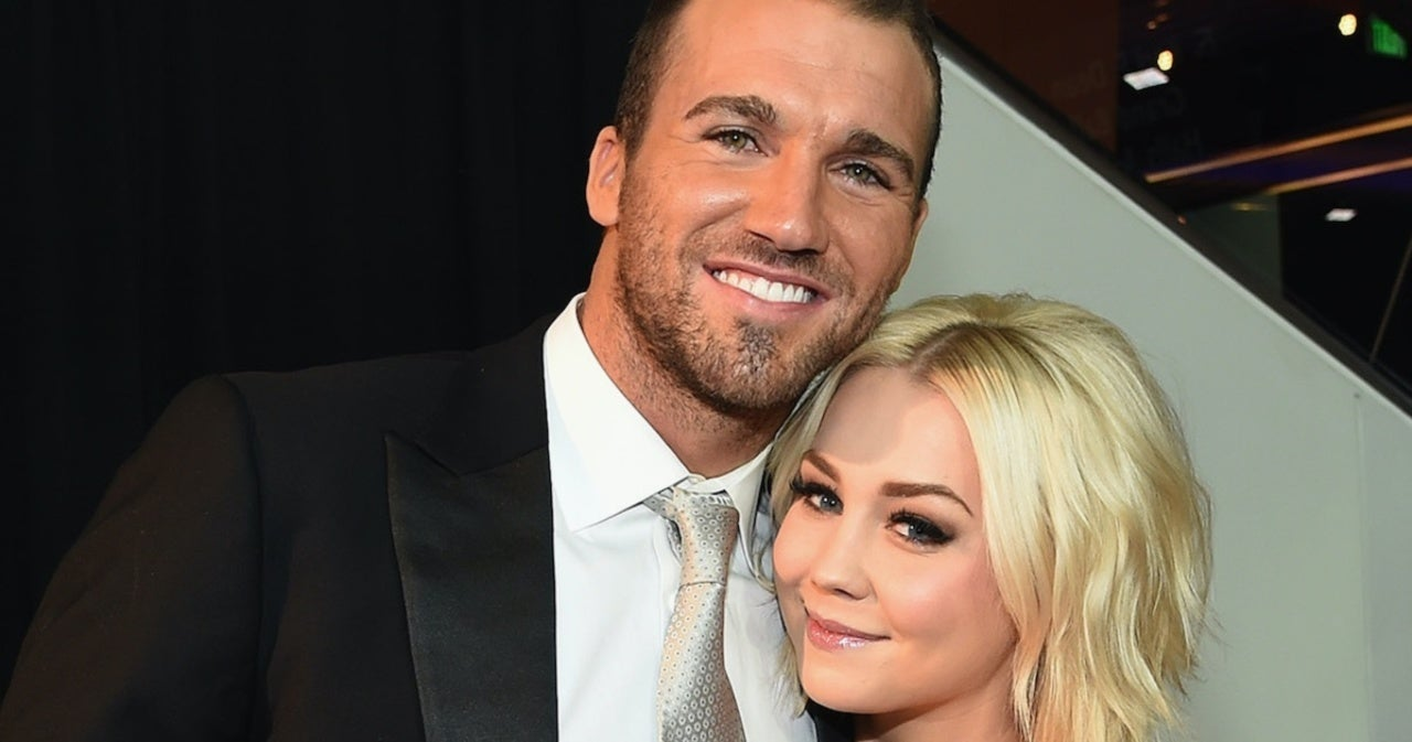 RaeLynn and Husband Josh Davis Expecting First Child.jpg