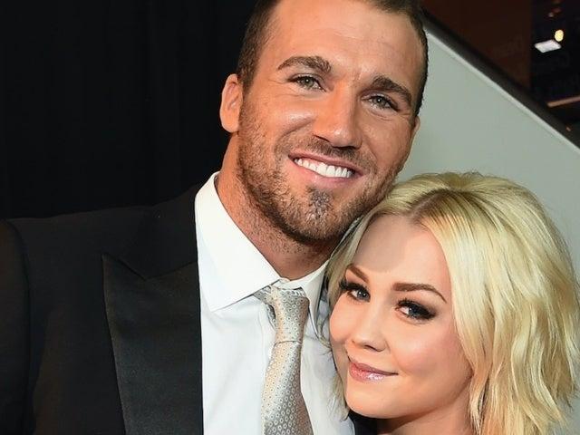 RaeLynn and Husband Josh Davis Expecting First Child