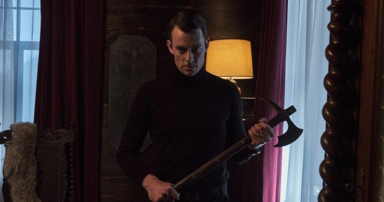 'Ragnorok' Season 2 Trailer Released by Netflix.jpg