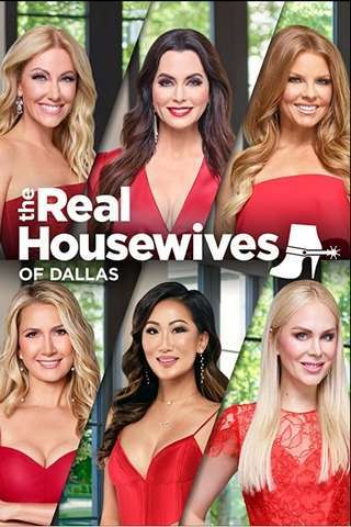 real_housewives_of_dallas_s5_default