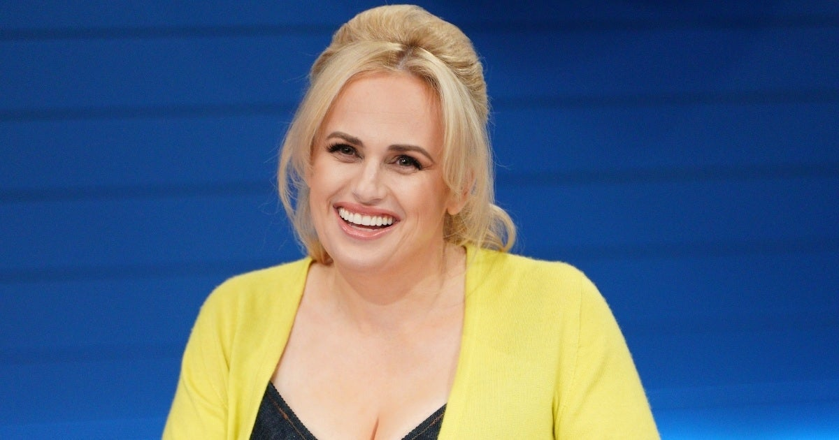 rebel wilson getty images abc