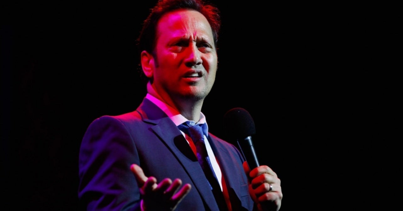 Rob Schneider Goes All Caps on Twitter While Ranting About Pandemic Quarantine.jpg
