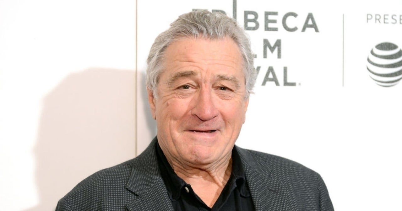 Robert De Niro Injures Leg, Forced Off Set of Latest Martin Scorsese Movie.jpg