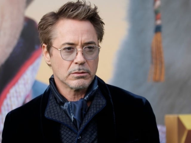 Robert Downey Jr. Unfollows 'Avengers' Co-Stars and Marvel Fans Are Freaking Out