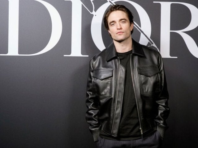 Robert Pattinson Takes His Career to the Next Level With New Business Deal
