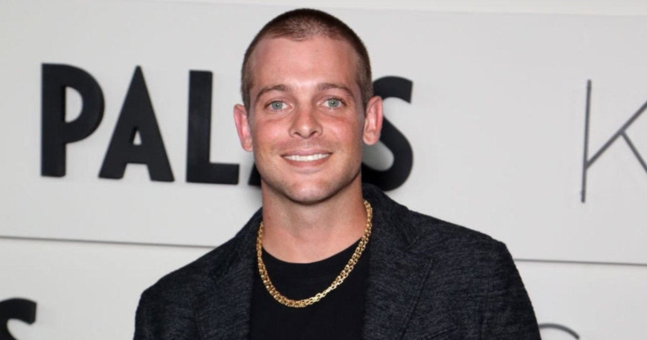Ryan Sheckler Says He's 'Borderline Traumatized' After Filming His MTV Reality Show.jpg