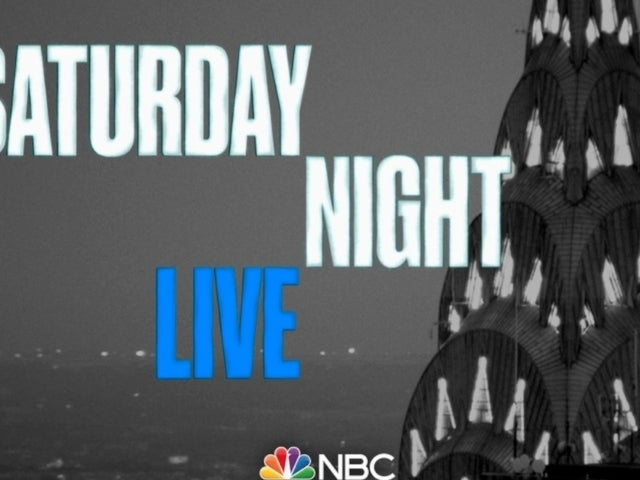 'SNL' Reveals Final Hosts, Musical Guests for Season 46