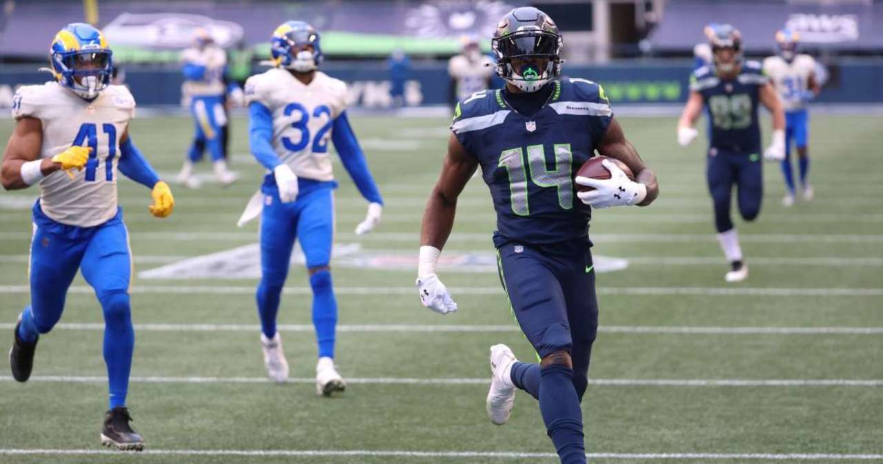 Seahawks' DK Metcalf to Compete in Major Track and Field Event.jpg