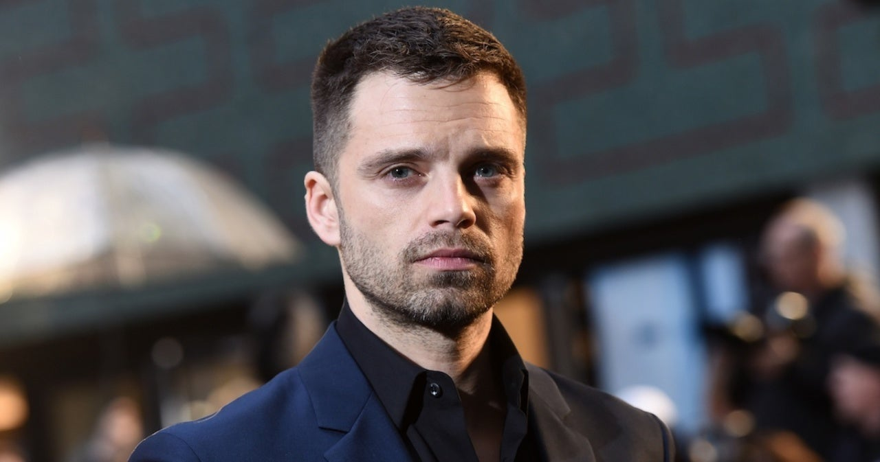 Sebastian Stan Flips the Bird in Second Photo as Tommy Lee for Hulu Show.jpg