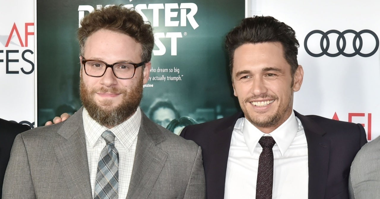 Seth Rogen Called out After Recent James Franco Comments.jpg