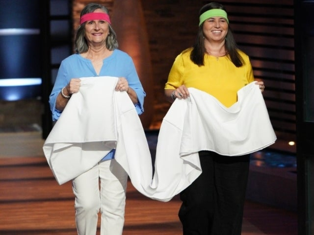 This 'Shark Tank' Invention's Sales Skyrocketed to Amazing Heights After February Episode