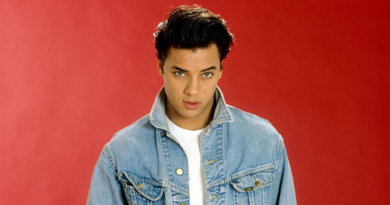 Nick Kamen, Known as Iconic '80s Levi's Model, Reportedly Dead at 59.jpg