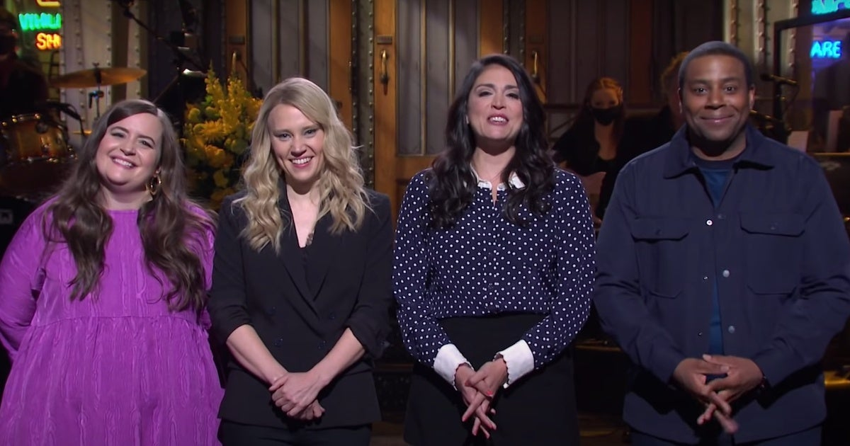 snl-cast-saturday-night-live-kenan-thompson-cecily-strong-kate-mckinnon-aidy-bryant