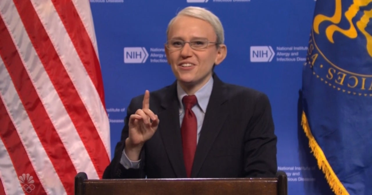 'SNL' Parodies CDC's Confusing Mask Rules in Cold Open.jpg