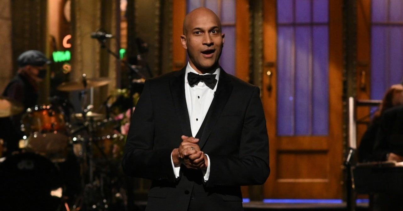 'SNL': Keegan-Michael Key Makes Glaring Error in Show's Final Moments.jpg