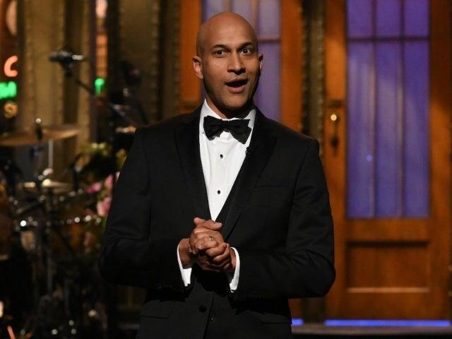 'SNL': Keegan-Michael Key Makes Glaring Error in Show's Final Moments