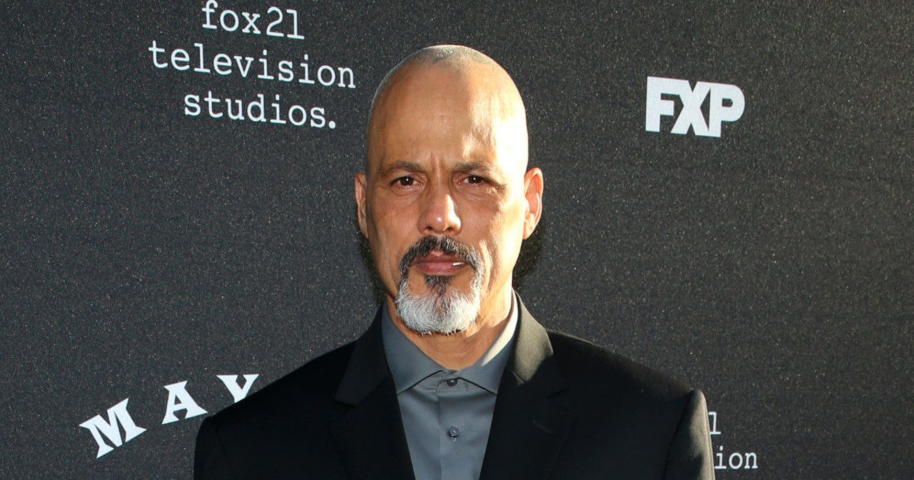 'Sons of Anarchy' Star David LaBrava Honors Late Son on 3rd Death Anniversary.jpg