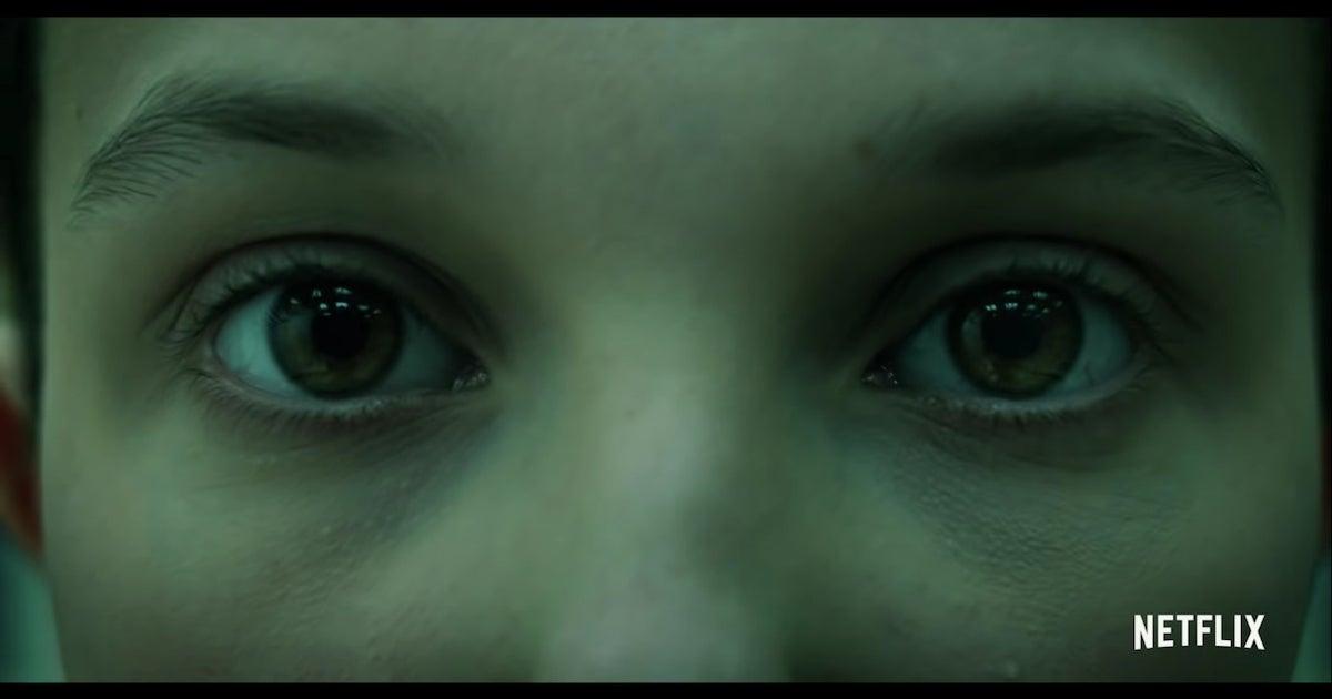 stranger-things-season-4-trailer-netflix