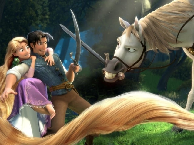 ABC Airing Beloved Disney Princess Movie Tonight