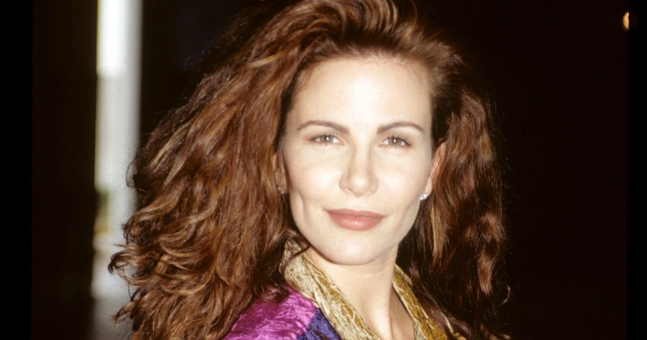Tawny Kitaen's Daughters Speak out on Her Death.jpg