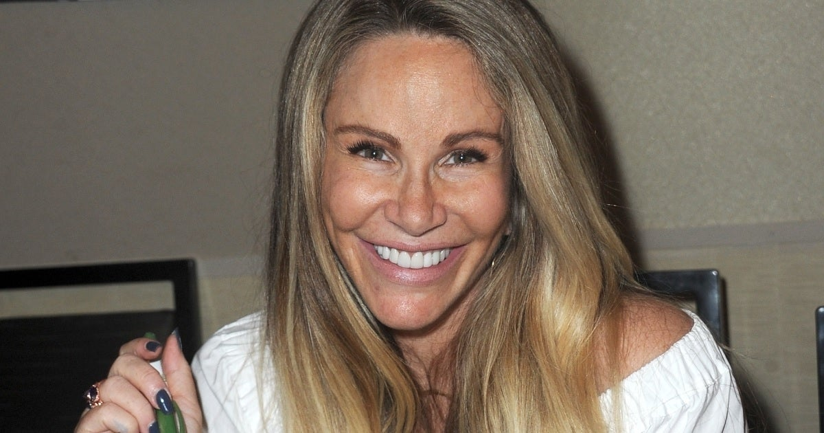 tawny kitaen getty images