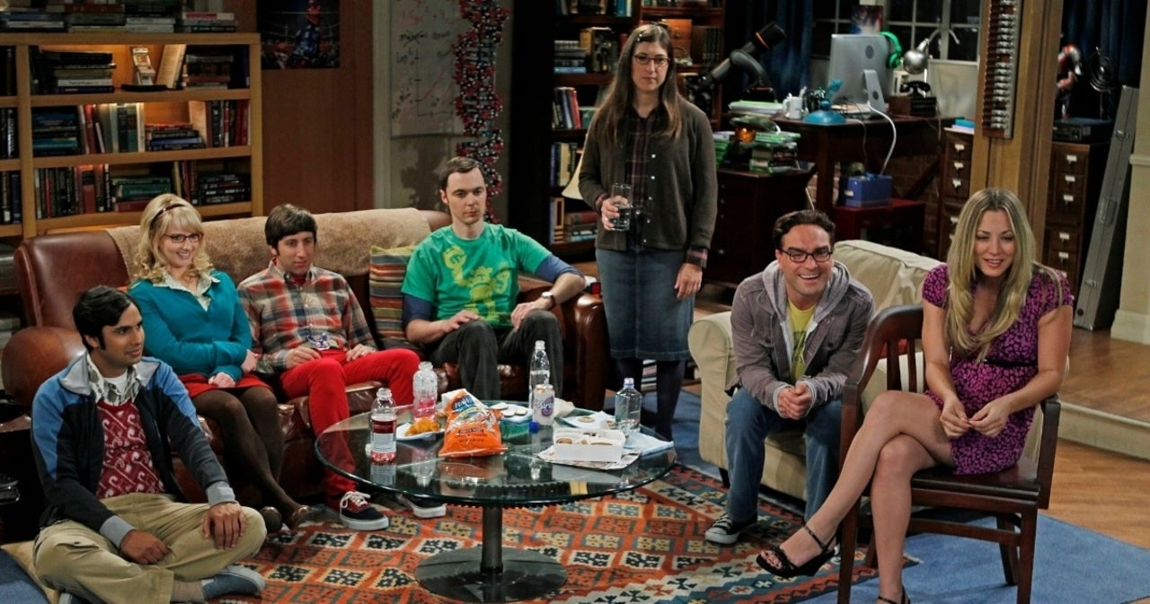 'The Big Bang Theory' Reunion Could Happen Very Soon According to Top Star.jpg