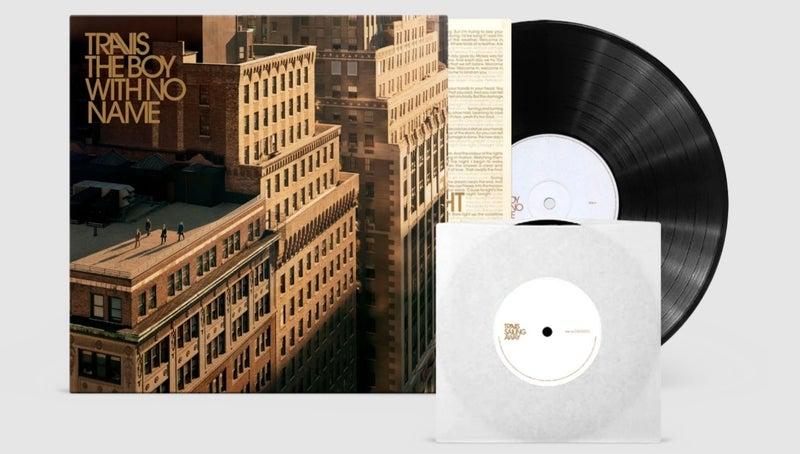 the-boy-with-no-name-travis-reissue-vinyl