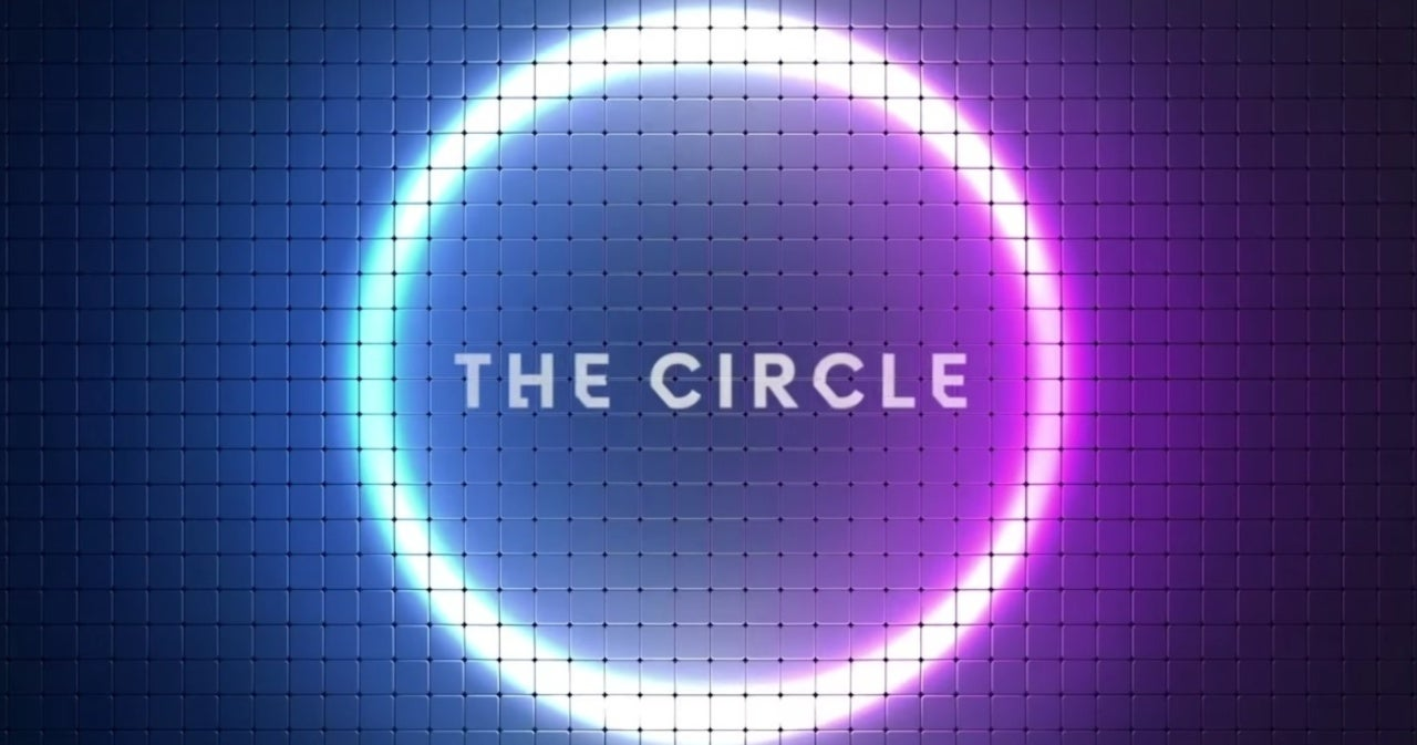 'The Circle' Canceled on Its Original Network.jpg