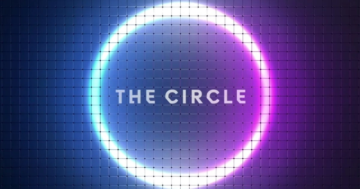 the-circle-uk-channel-4