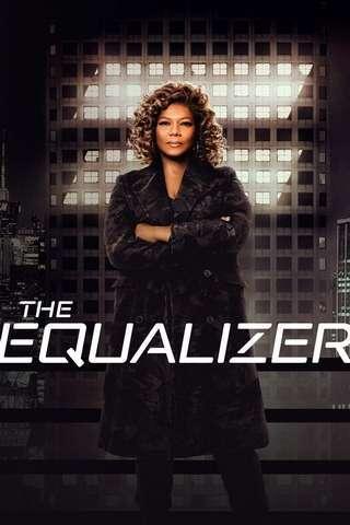 the_equalizer_default