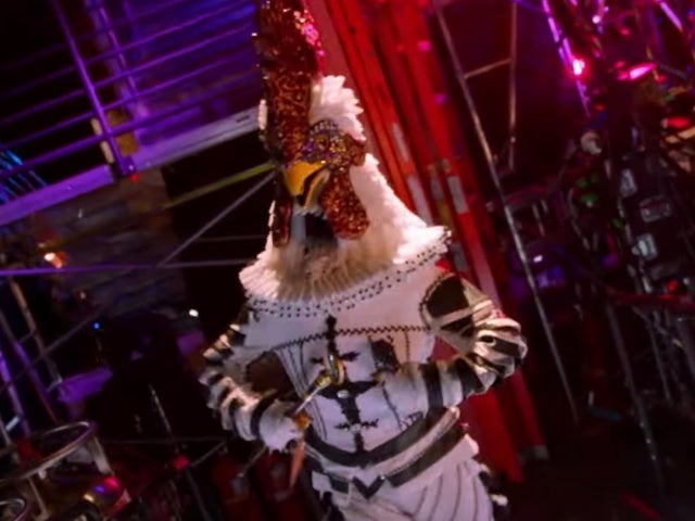 'The Masked Singer': Cluedle-Doo Finally Unmasked, and He Has a Very Personal Connection to Jenny McCarthy