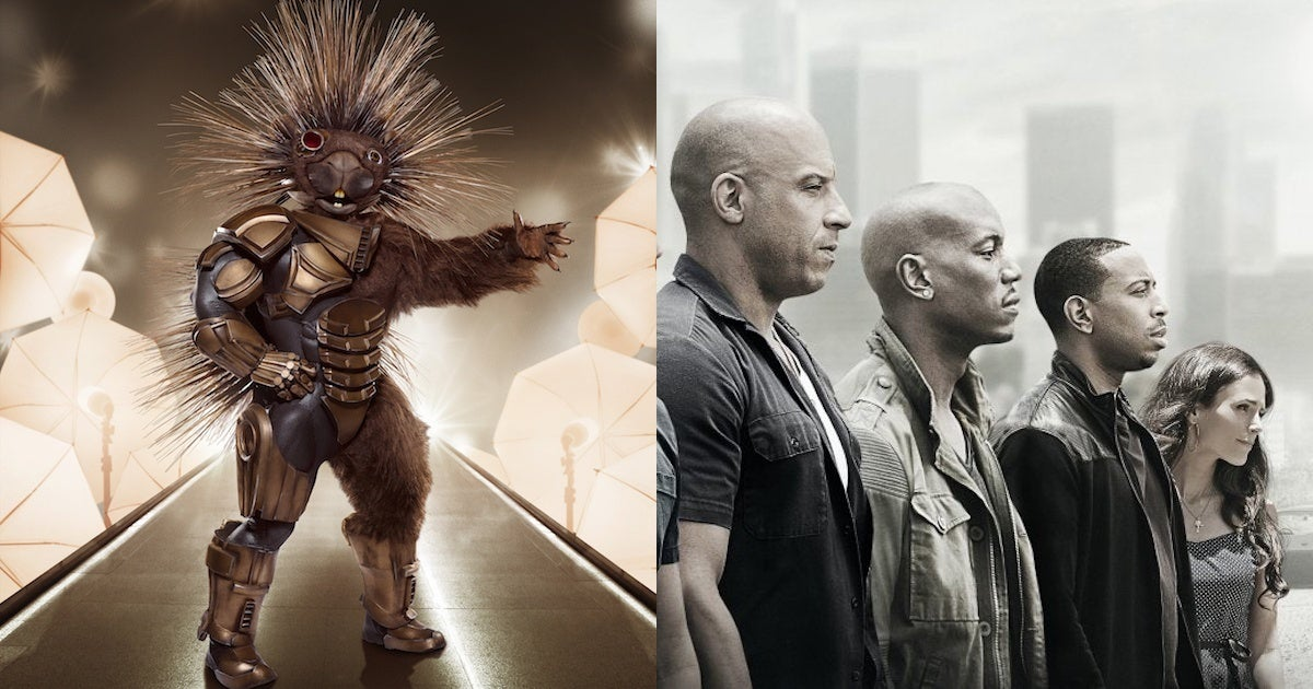 the-masked-singer-robopine-tyrese-fast-furious