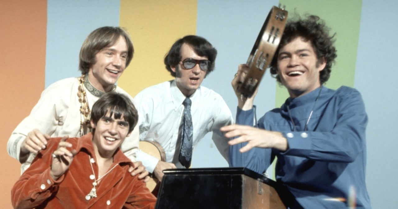 The Monkees Announce Farewell Tour for Later This Year.jpg