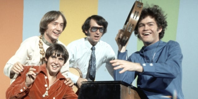 the-monkees-micky-dolenz-mike-nesmith