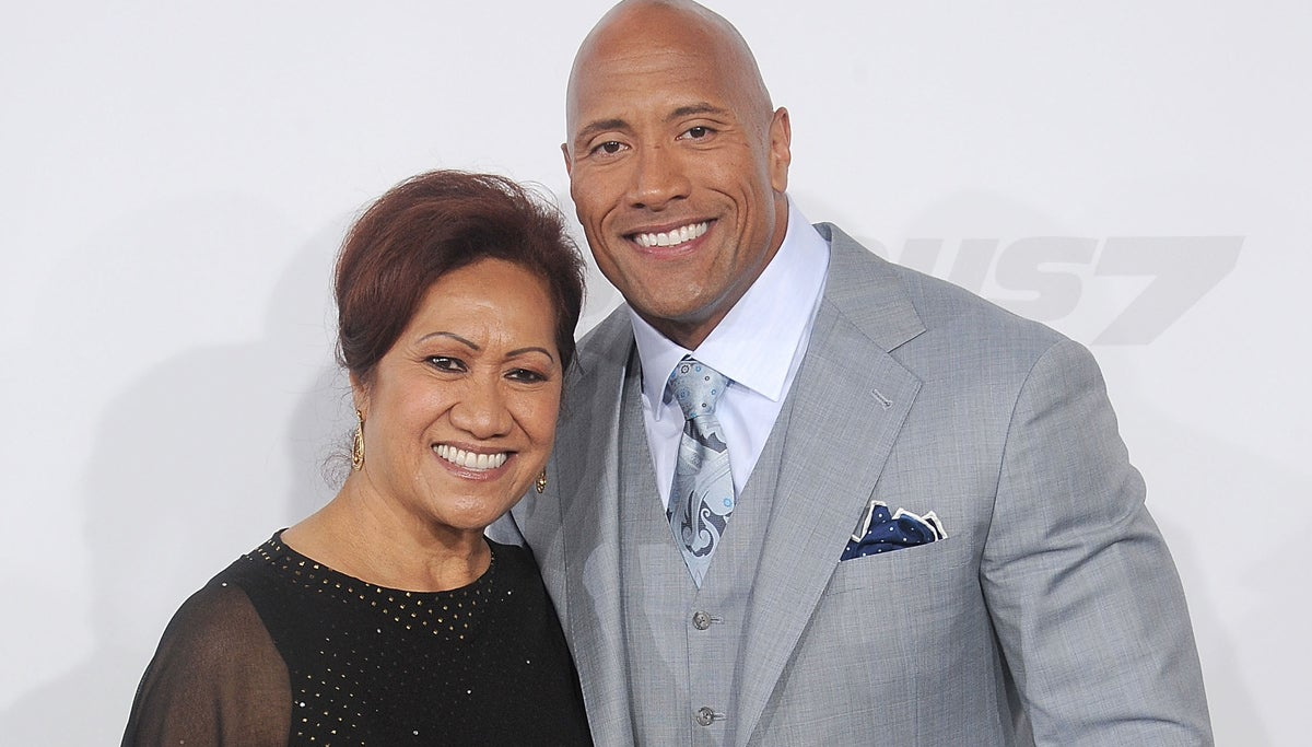 the-rock-mom-unscripted