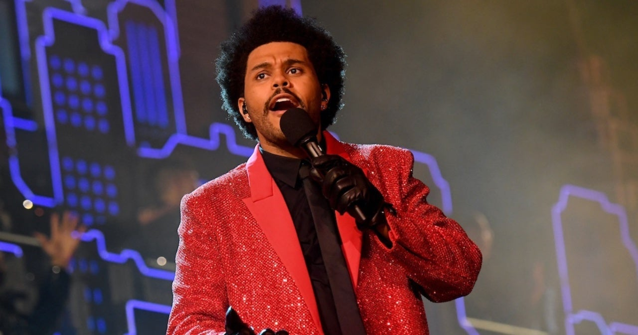The Weeknd Responds to Grammys Rule Changes After He Said He'd Boycott.jpg