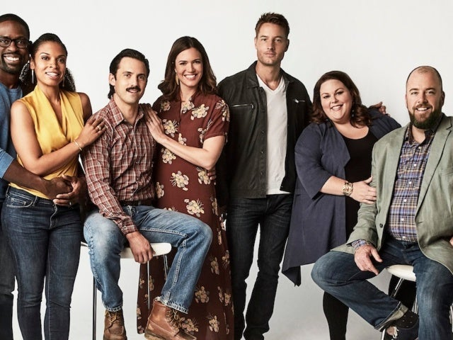 'This Is Us' Salaries: Here's How Much the Cast Makes