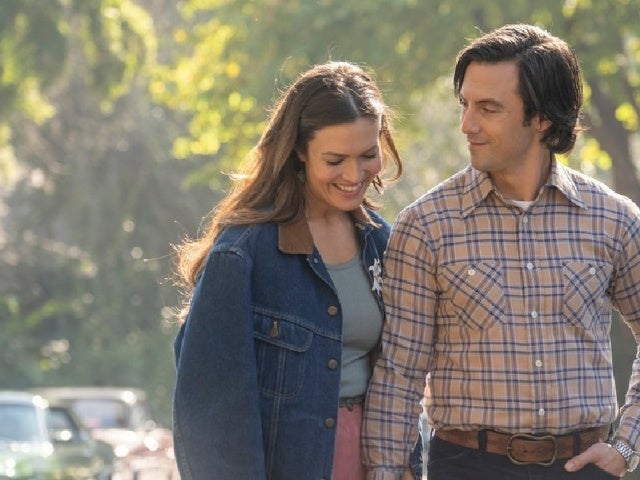 Why 'This Is Us' Ending Isn't Surprising