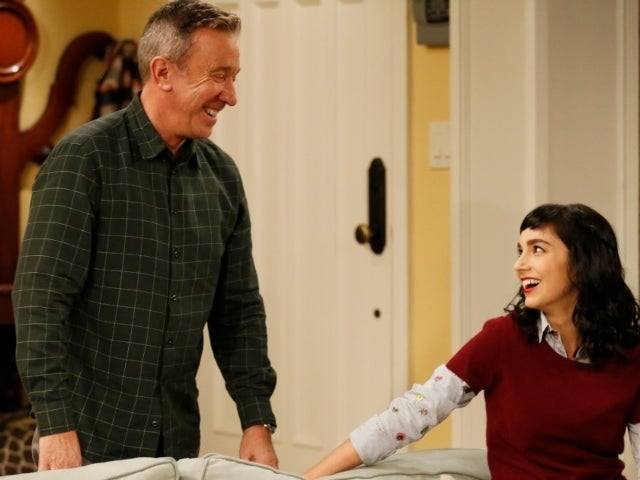 'Last Man Standing' Had Opportunity to Bring Back Molly Ephraim for Final Season But Didn't