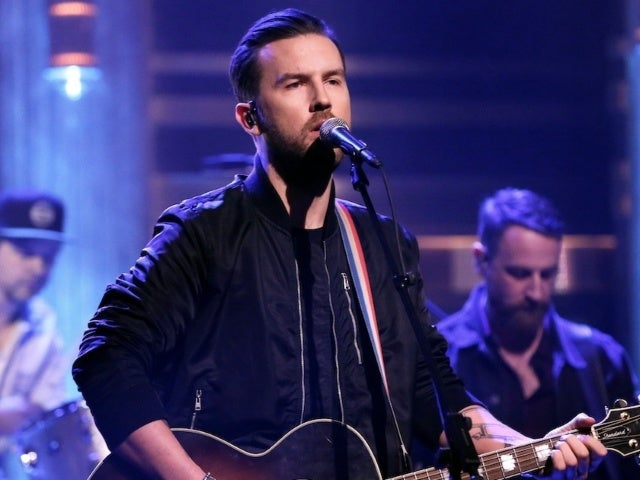 Tennessee Lawmakers Block Measure to Honor Gay Country Star TJ Osborne