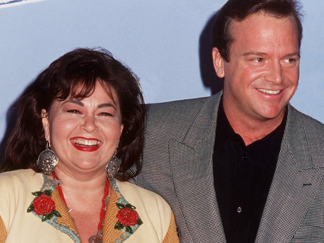 'Roseanne' Alum's Sister the Subject of Discovery's Latest True Crime Offering