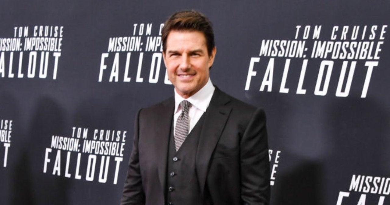 Tom Cruise Has a New Rival in His Efforts to Film a Movie in Space.jpg