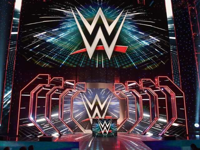 Top WWE Superstar Suffers Major Injury, Could Miss up to 9 Months