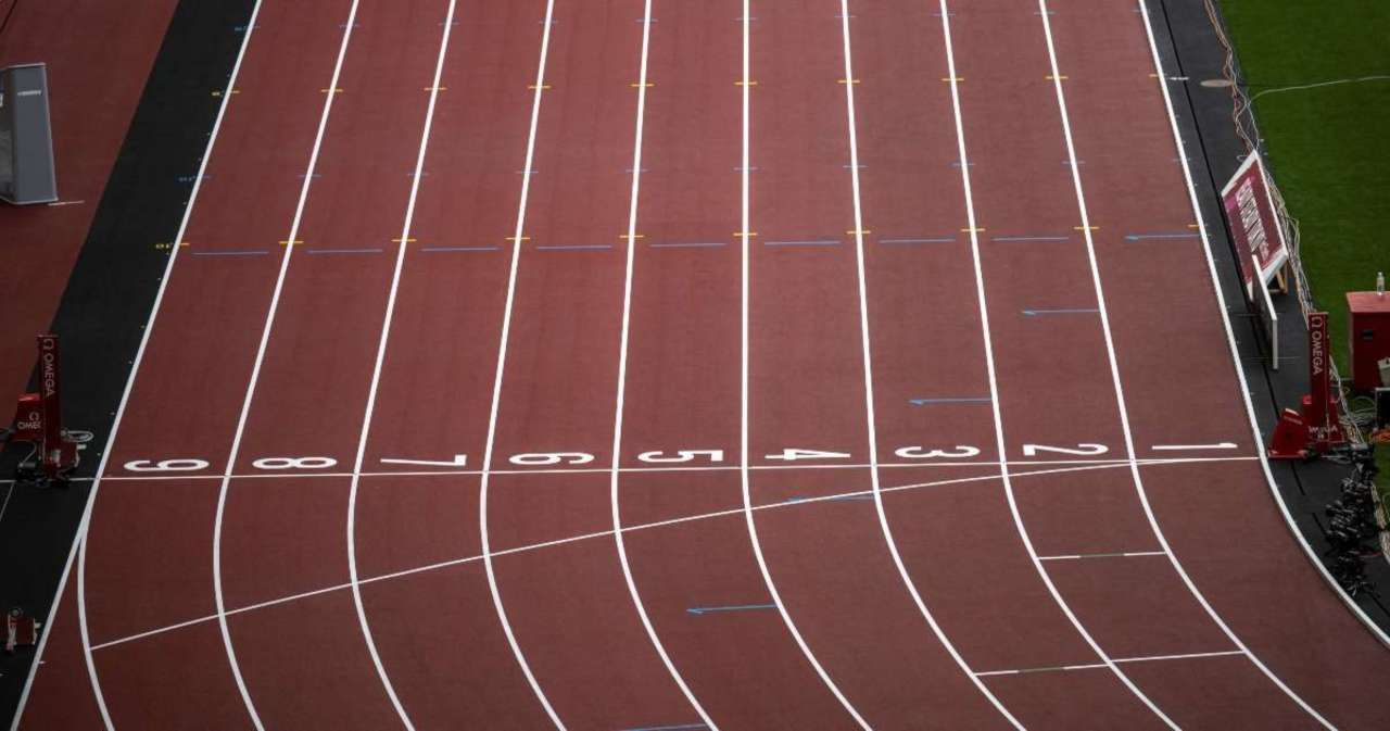 Track Star Sues Schools Over Alleged Sexual Abuse.jpg