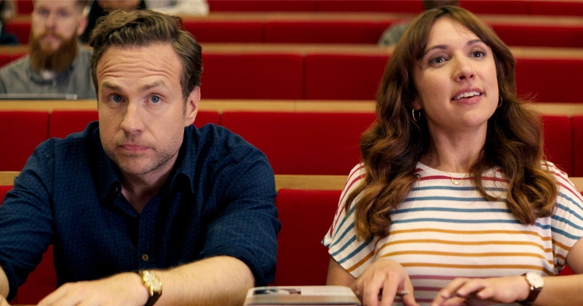 trying-apple-tv-plus-esther-smith-rafe-spall