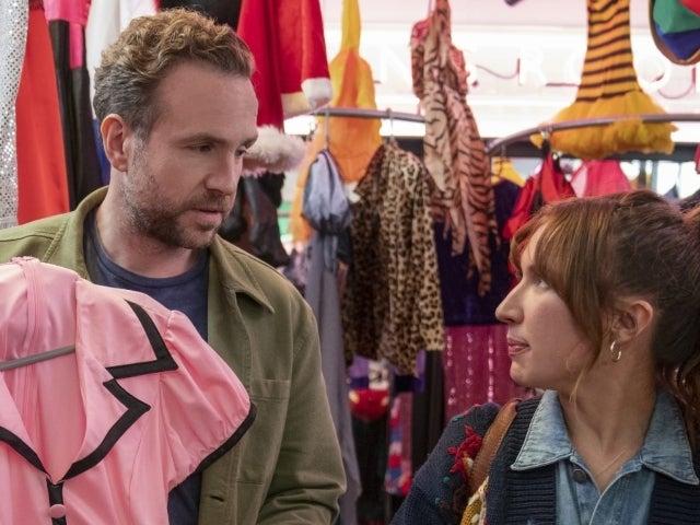 Apple TV+'s 'Trying' Season 2 Is a Heartwarming, Effortless Triumph (Review)