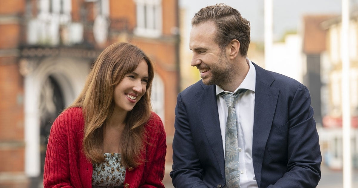 trying-esther-smith-rafe-spall-01