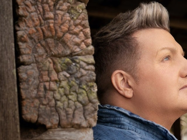Gary Levox's New Gospel EP 'One on One' Is 'Like a New Season' (Exclusive)