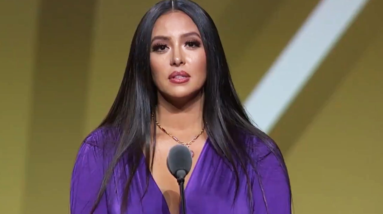 Vanessa Bryant's Loving Speech at Kobe Bryant's Hall of Fame Induction Sparks Emotional Memories.jpg