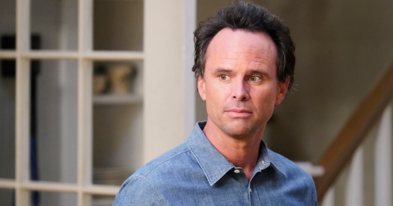 Walton Goggins Speaks out in Wake of 'The Unicorn' Cancellation.jpg